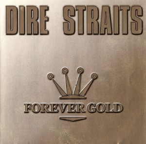 Dire Straits Full Album Music Video Mp3 for Android - Free