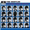 A Hard Day's Night (2009 Stereo Remaster)