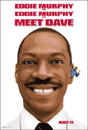 Meet Dave by John Debney