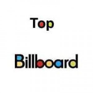 Winditup – Top Billboard download mp3
