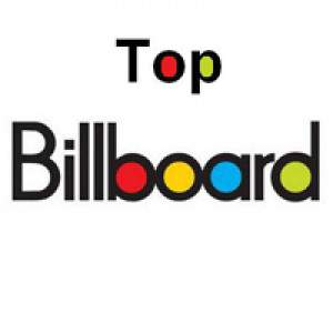 Music by Top Billboard
