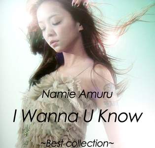 Don't wanna cry - Namie Amuro download mp3
