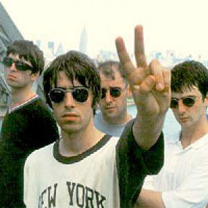 download oasis supersonic mp3