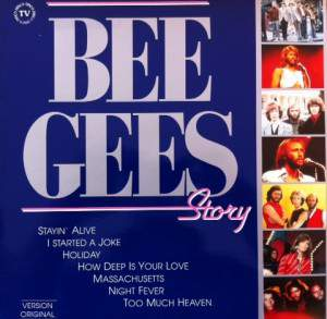 Love You Inside Out by Bee Gees on Amazon Music -