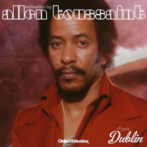 Oldies Selection: Collection By Allen Toussaint by Allen Toussaint