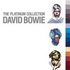 The Platinum Collection Cd 3  1980-1987