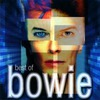 Best Of Bowie - Club Bowie Rare And Unreleased 12'' Mixes Cd1