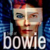 Best Of Bowie (2007 Russia)