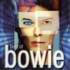 Best Of Bowie (Us) Cd1