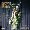 Bowie At The Beeb - The Best Of The Bbc Radio Sessions 68-72 Cd2
