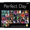 Perfect Day (Cds)