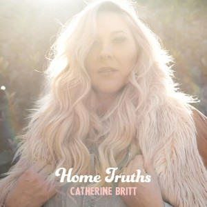 Fav'rit Song – Catherine Britt download mp3