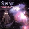 Temple Of The Cat (Single)