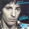 The River (Special Edition) CD1