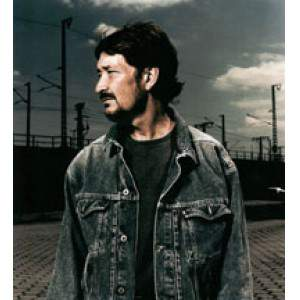 Music by Chris Rea