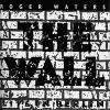 The Wall: Live In Berlin (CD 2)
