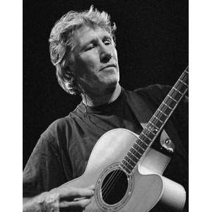 Music by Roger Waters