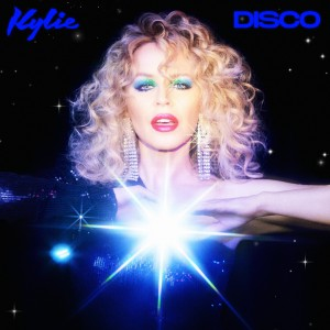 Till You Love Somebody – Kylie Minogue download mp3