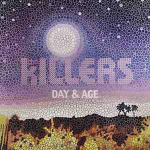 Day and Age by Killers
