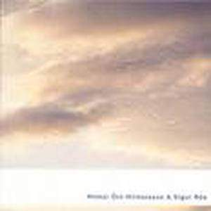 14 - Mottleysi – Sigur Ros and Hilmar Orn Hilmarsson download mp3
