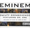 Guilty Conscience (Cds)