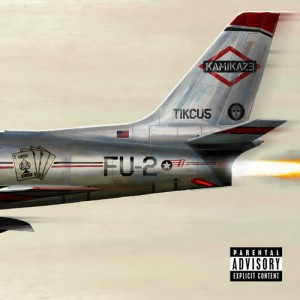 Stepping Stone – Eminem download mp3