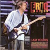 I Am Yours Cd1 - Hallam Fm Arena, Sheffield, Uk
