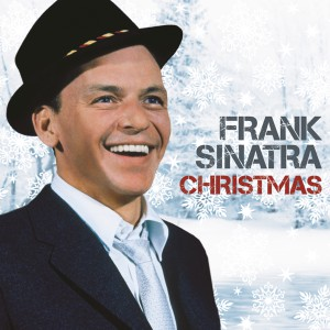 The Christmas Waltz – Frank Sinatra download mp3
