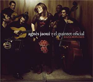 Amor Fantasma – Agnes Jaoui download mp3