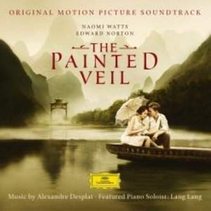 Walter's Mission – Alexandre Desplat download mp3