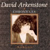 David Arkenstone - 1993 - Chronicles