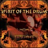 (Firedance) Spirit Of The Drum