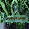 Lands Of Lore- Guardians Of Destiny