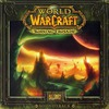 World Of Warcraft- Burning Crusade