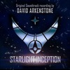 David Arkenstone - 2014 - Starlight Inception (PC)