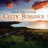 Celtic Romance (Lifescapes)