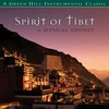 (A Musical Odyssey 1) Spirit Of Tibet