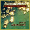 David Arkenstone - 1997 - Enchantment- A Magical Christmas