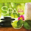 Spa- Bliss