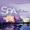 Spa- Reflections