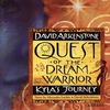Quest Of The Dream Warrior- Kylas Journey