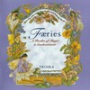 (Troika 3) Faeries: A Realm Of Magic and Enchantment