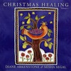 Christmas Healing Vol.1 (Feat. Misha Segal)