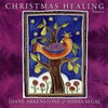 Christmas Healing Vol.2 (Feat. Misha Segal)