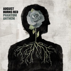 Phantom Anthem by August Burns Red