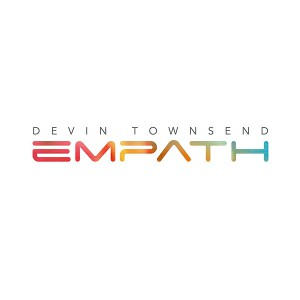 Empath by Devin Townsend