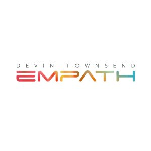 Empath (Deluxe Edition) Cd1 by Devin Townsend