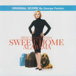Sweet Home Alabama (Score) by George Fenton