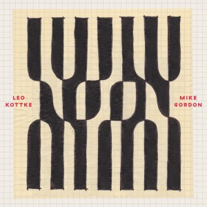 Noon by Leo Kottke and Mike Gordon