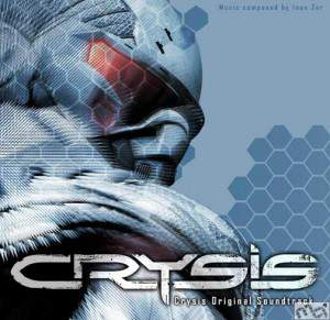 Crysis by Inon Zur